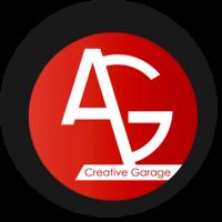 logo_agtv_round