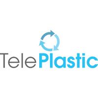 teleplastic